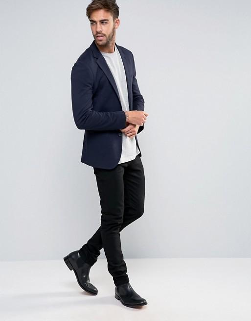 look-taller-slim-blazer
