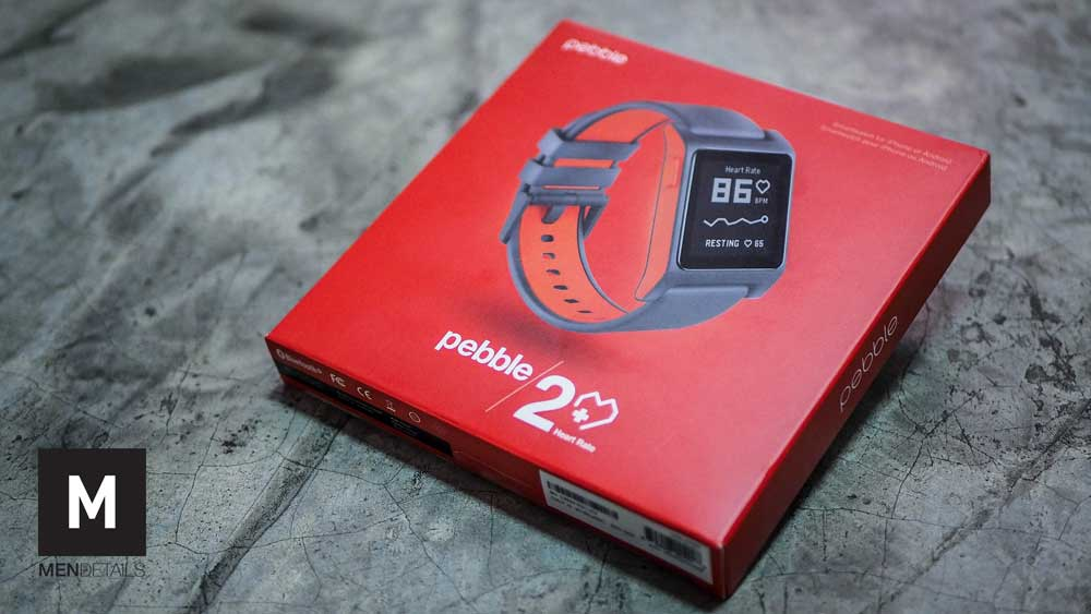 pebble2-unboxing-1