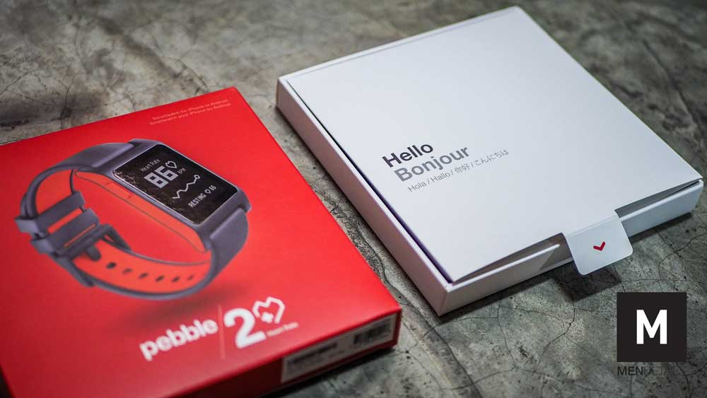 pebble2-unboxing-2