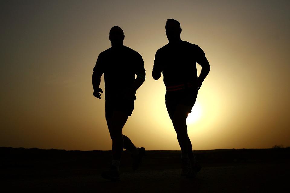run-fitness-3