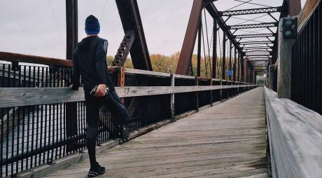 run-fitness-4