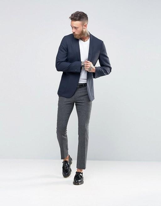 shirt-trousers-combo-2