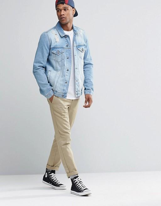 shirt-trousers-combo-3