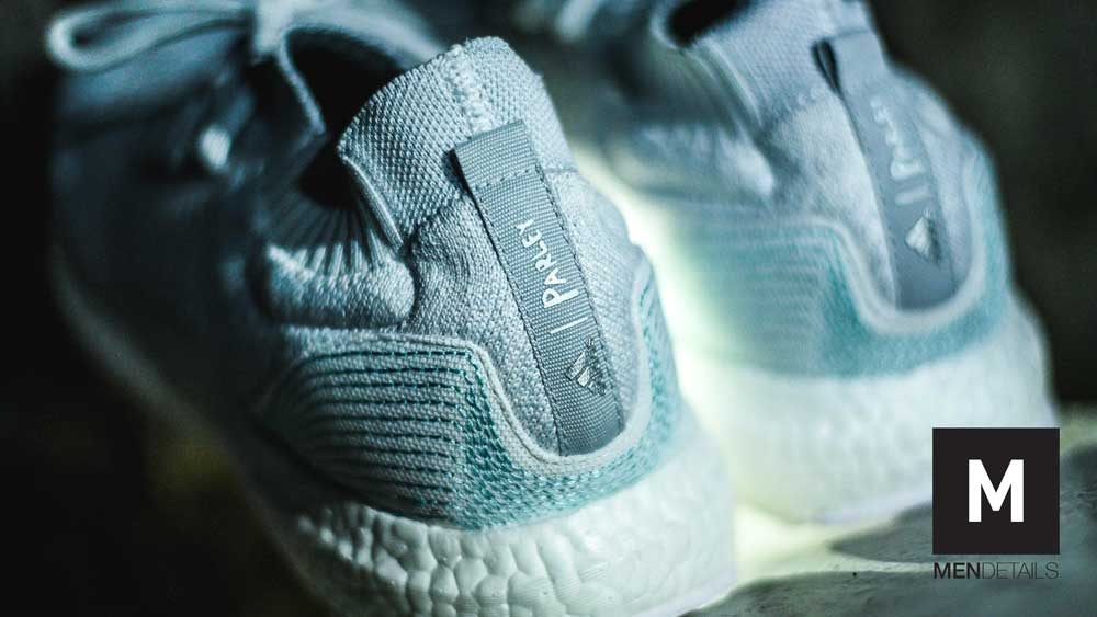 ultraboost-uncaged-parley-2