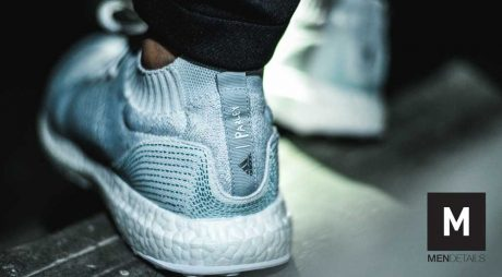 ultraboost-uncaged-parley-5