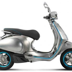 vespa-elettrica-electric-scooter-concept-1