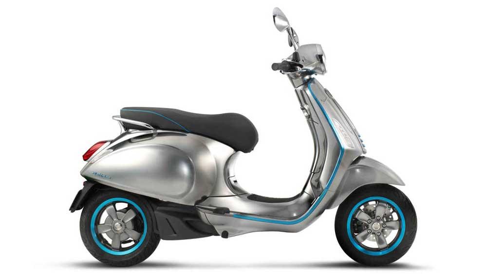 vespa-elettrica-electric-scooter-concept-1