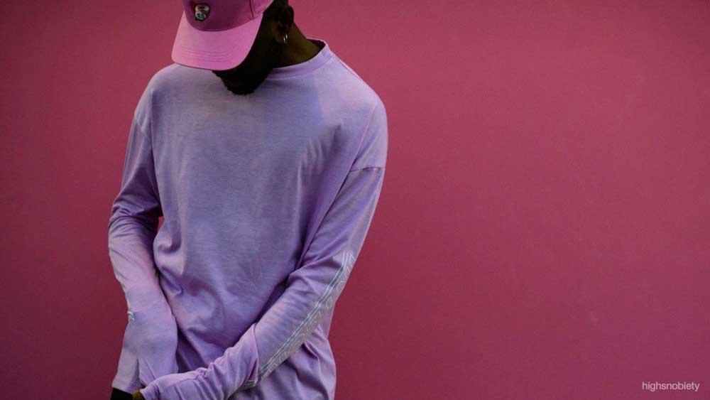 2016-fashion-trends-2015-pink