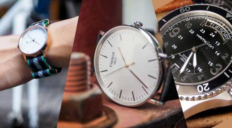 3style-watches-you-need-to-buy-01
