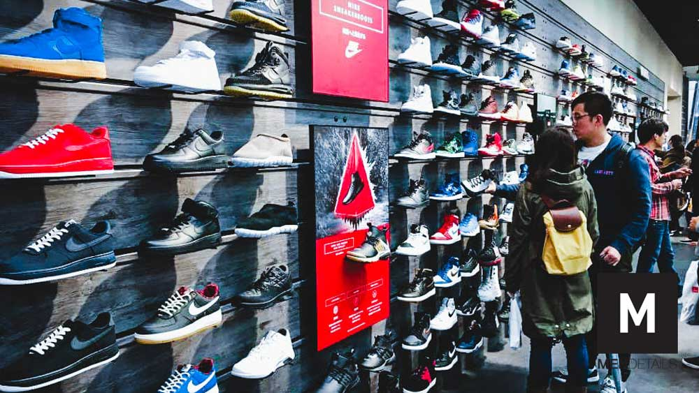 5-sneaker-stores-in-osaka-abc-mart-grand-osaka-8
