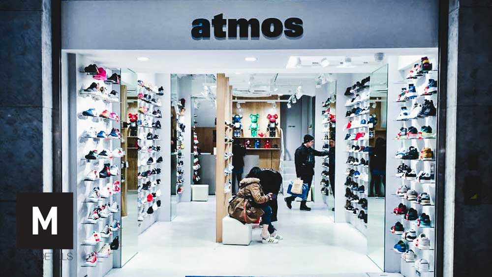 5-sneaker-stores-in-osaka-atmos-3