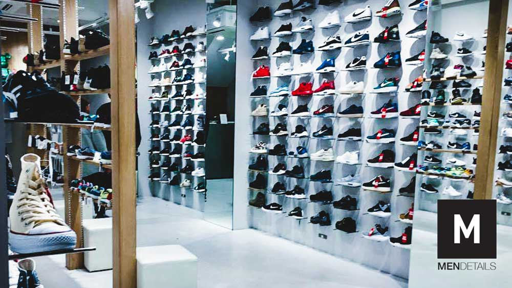 5-sneaker-stores-in-osaka-atmos-9