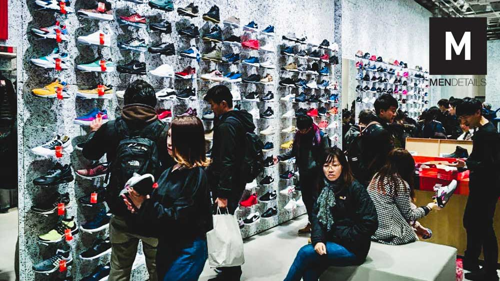 5-sneaker-stores-in-osaka-atmos-lab-1