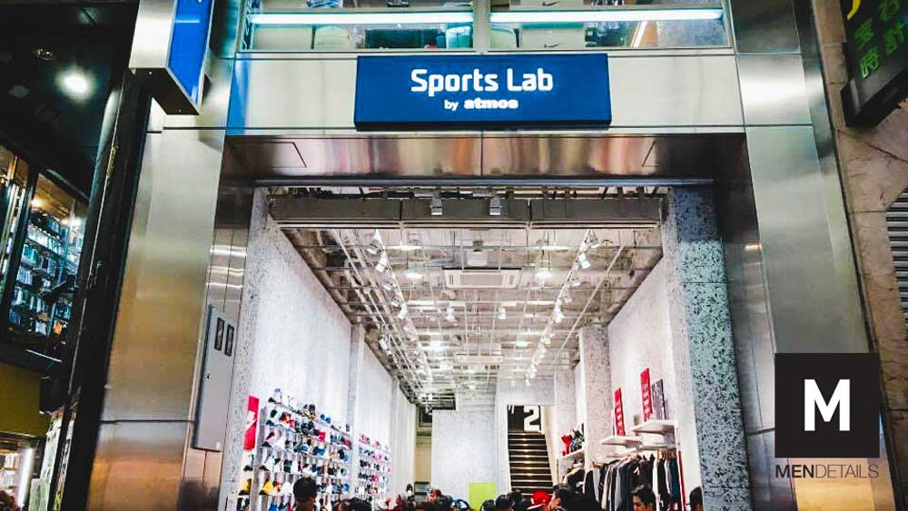5-sneaker-stores-in-osaka-atmos-lab-2