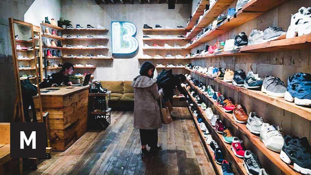 5-sneaker-stores-in-osaka-billys-10