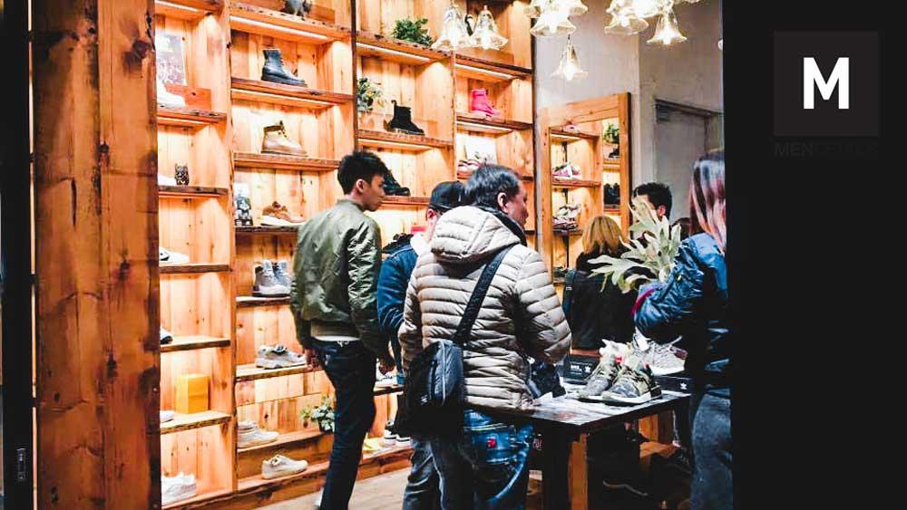 5-sneaker-stores-in-osaka-billys-4