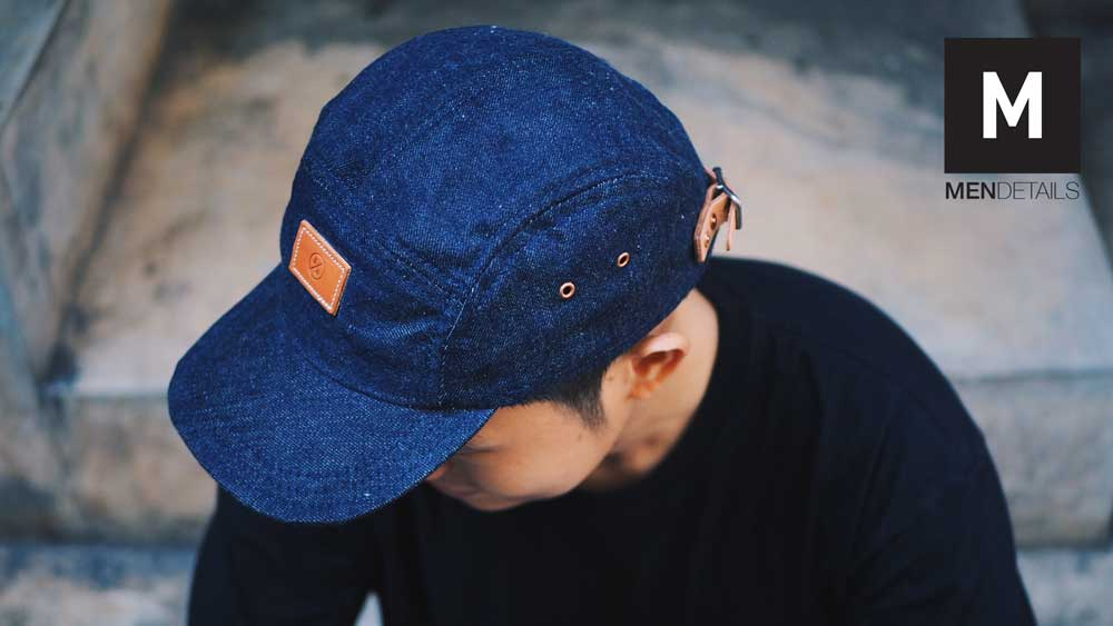 buffalowings-denim-hat-06