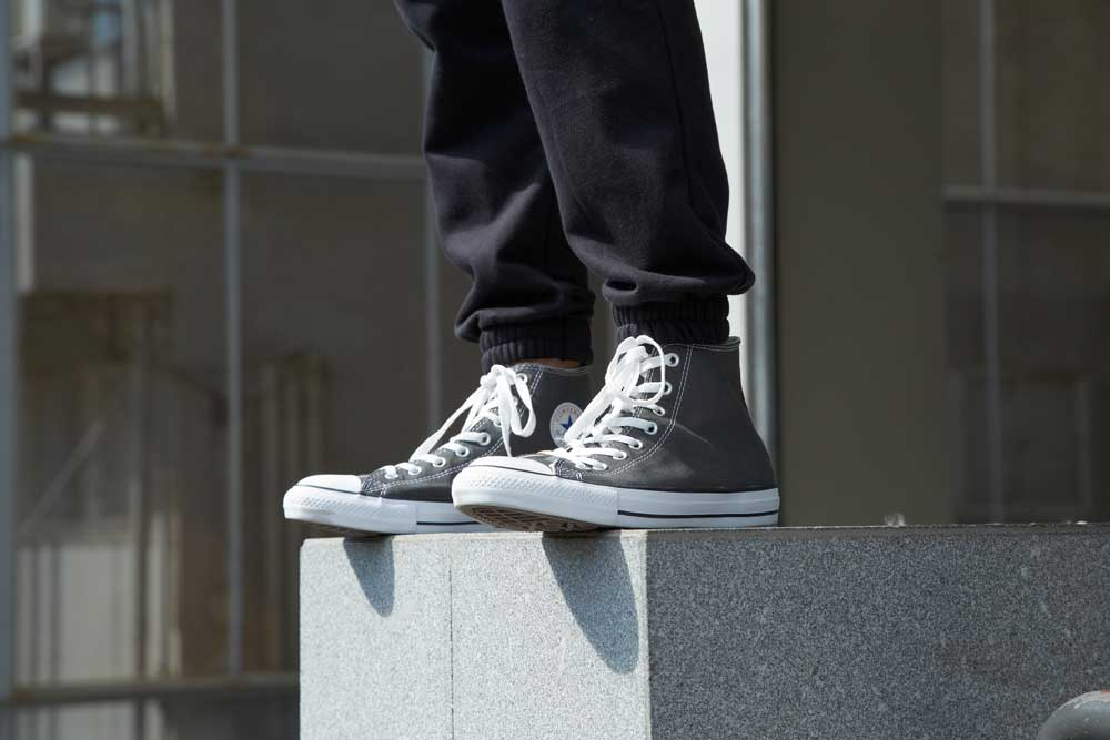 cast-iron-converse-chuck-taylor-all-star-1