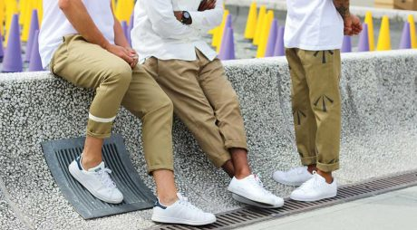 chinos-feature