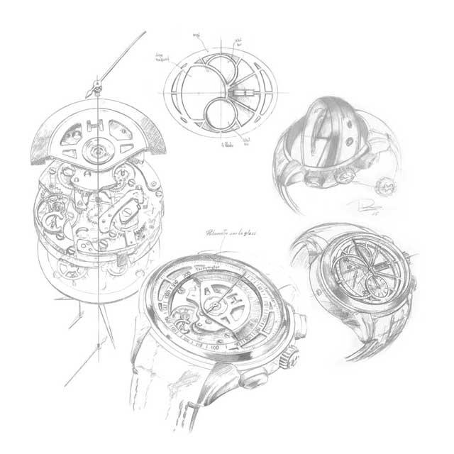 h32866781-jazzmaster-face-2-face-ii-sketch_original_14434