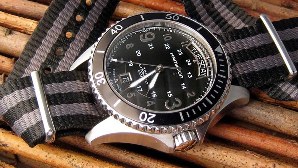 hamilton-scuba-auto-001