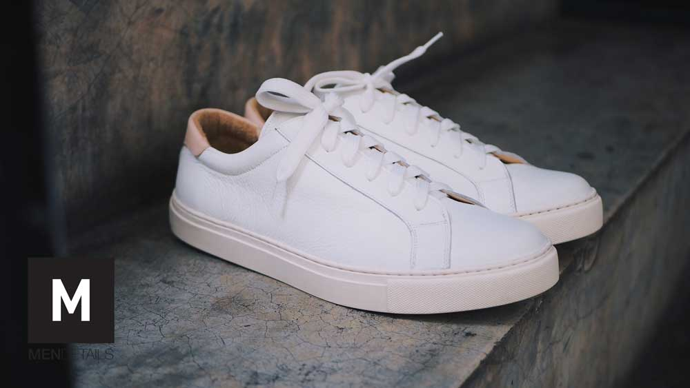 oliver-and-co-tennis-shoes-01