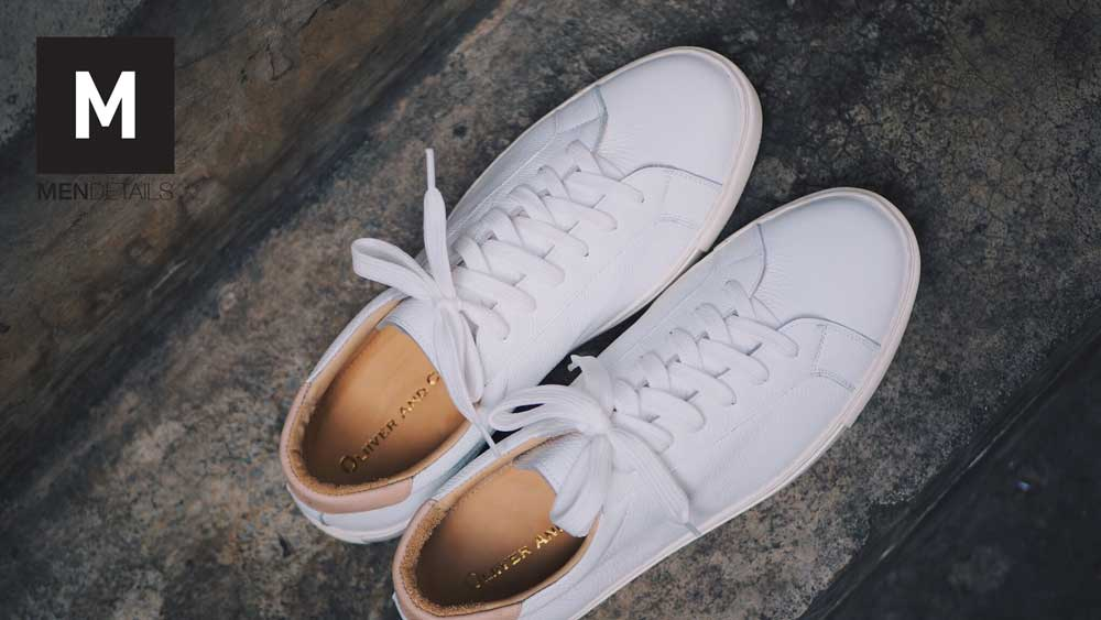 oliver-and-co-tennis-shoes-02