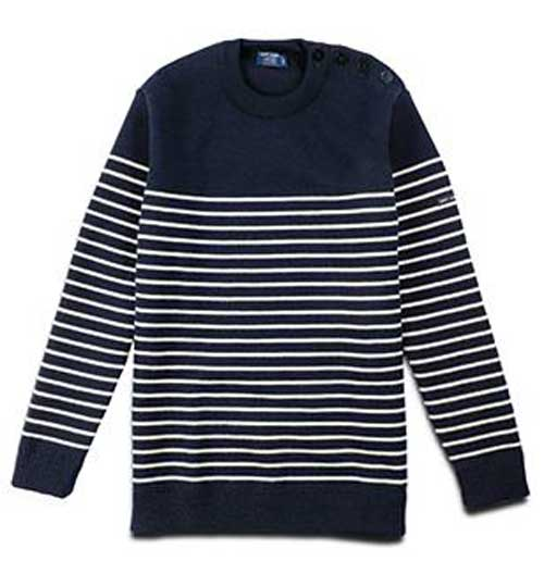 saint-james-fisherman-sweater-2