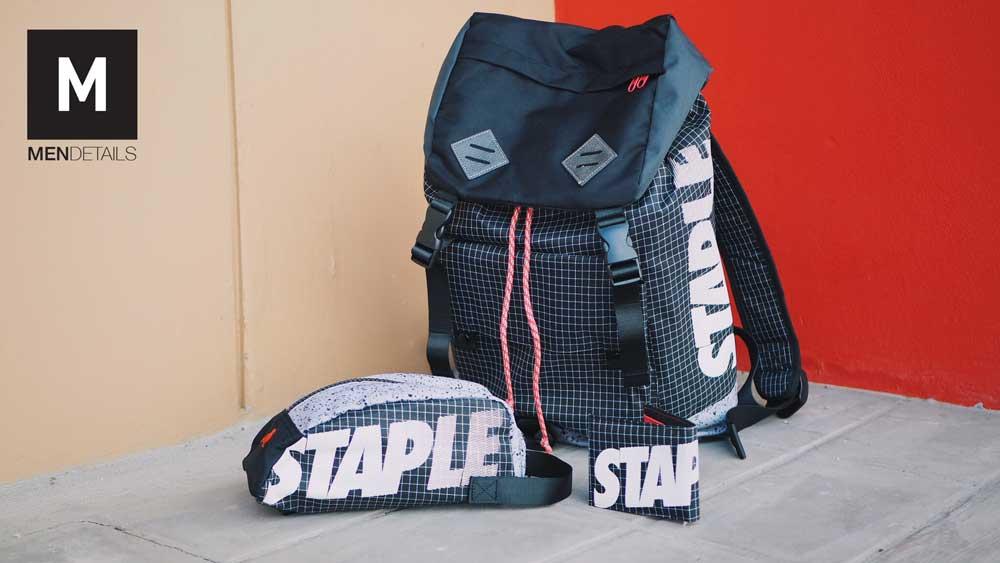 staple-pigeon-bags-01