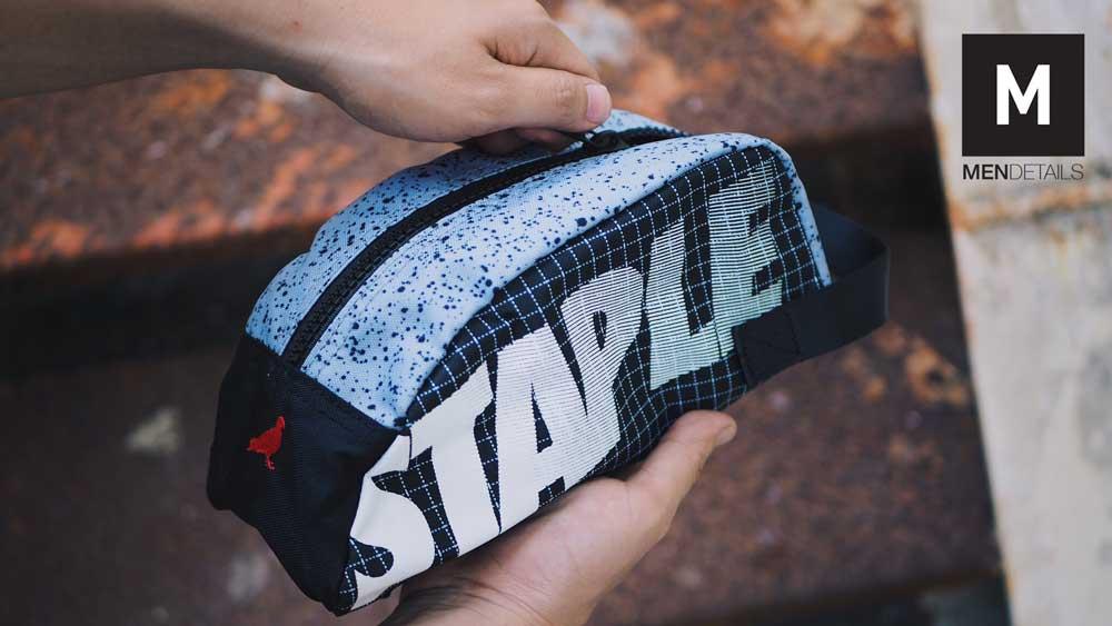 staple-pigeon-bags-04