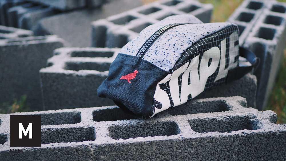 staple-pigeon-bags-10
