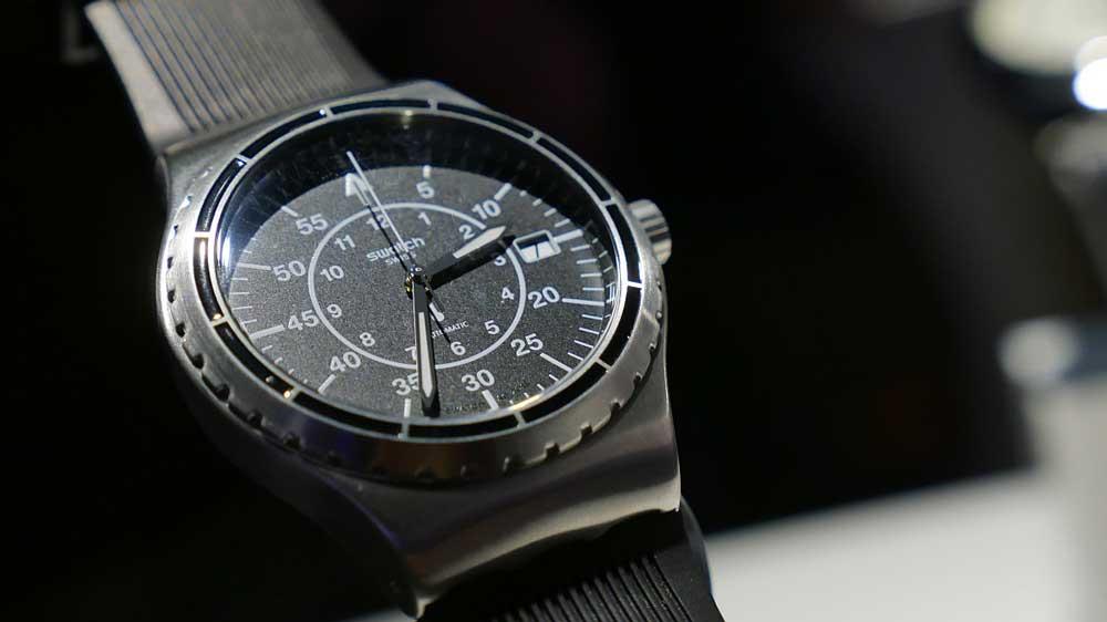 swatch-sistem51-irony-arrow-001