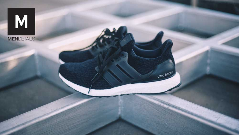 ultraboost-3-0-black-01