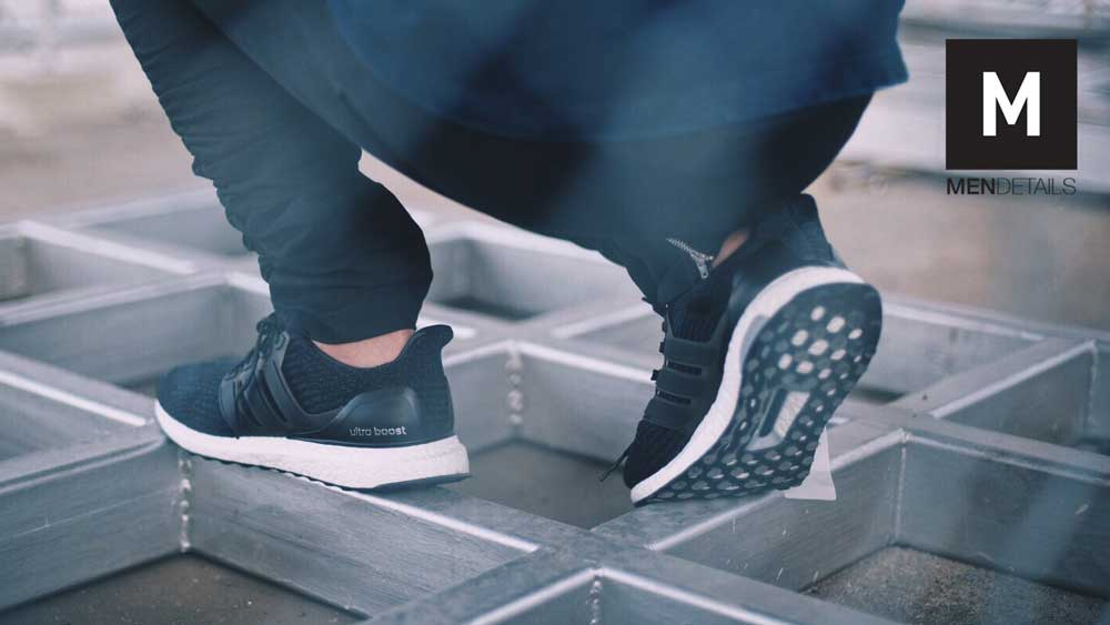 ultraboost-3-0-black-02