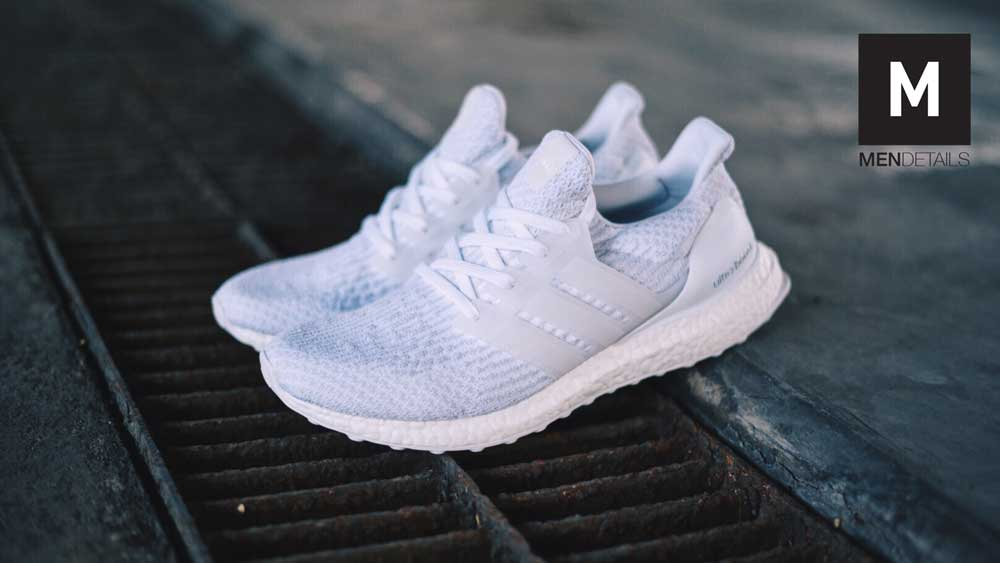 ultraboost-3-0-white-03