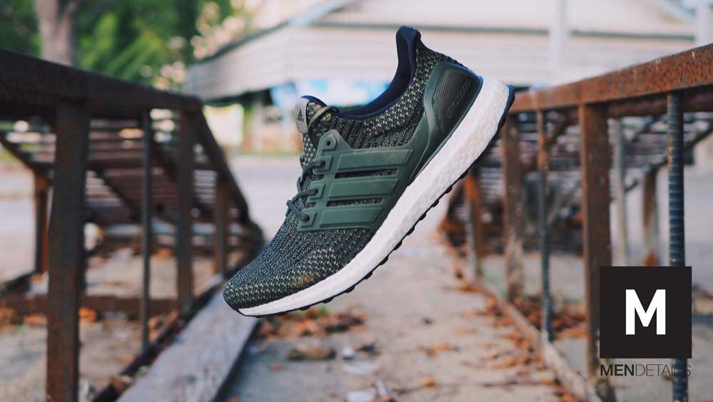 Cheap Adidas Ace 16 PureConttrol Ultra Boost ShoesArchives