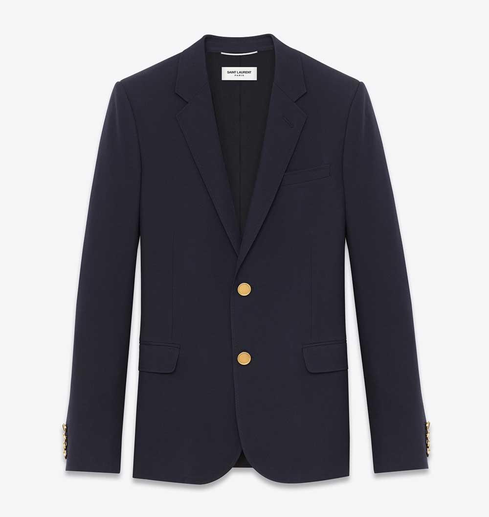 ysl-cropped-blazer
