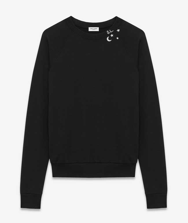 ysl-sweatshirt