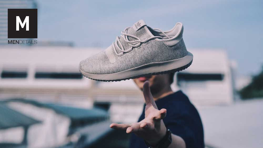 adidas-tubular-shadow-knit-01