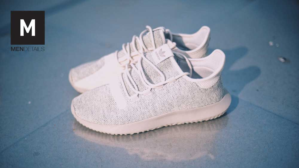 adidas-tubular-shadow-knit-02
