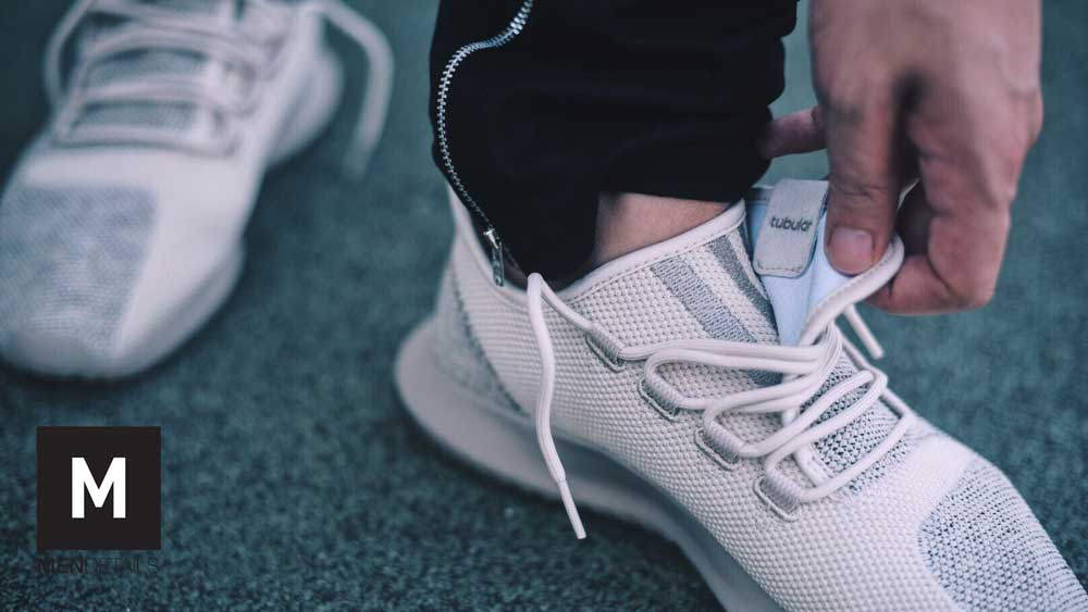adidas-tubular-shadow-knit-04