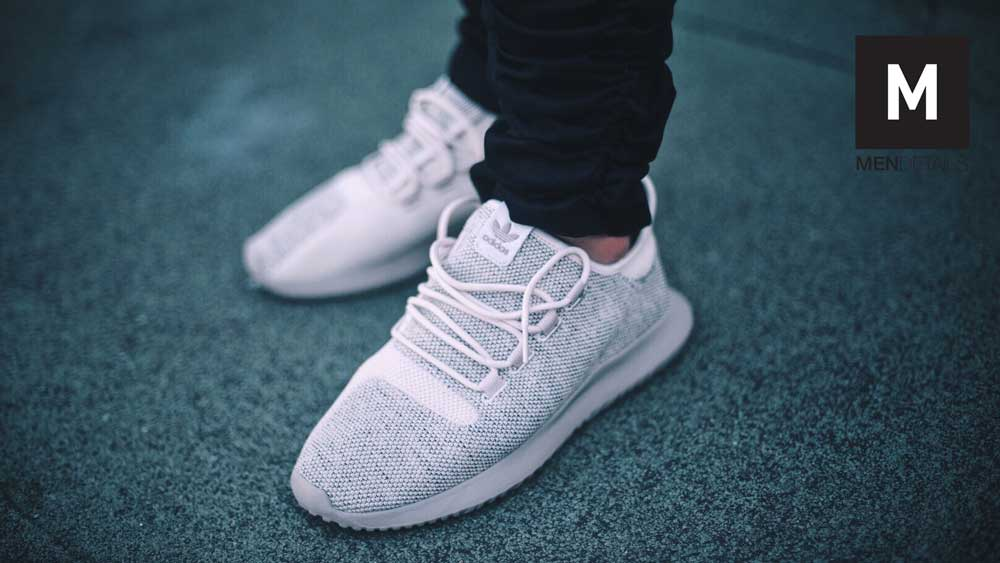 adidas-tubular-shadow-knit-05