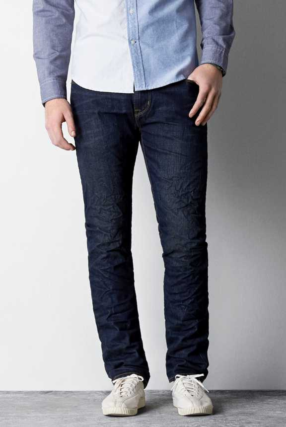 american-eagle-outfitter-jeans