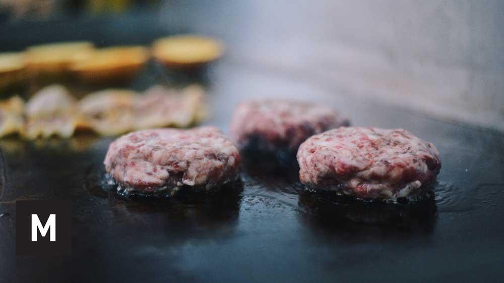 arnos-burgers-and-beers-14
