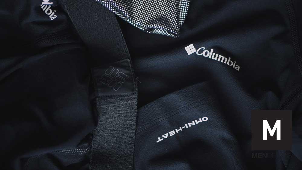 columbia-omni-heat-08