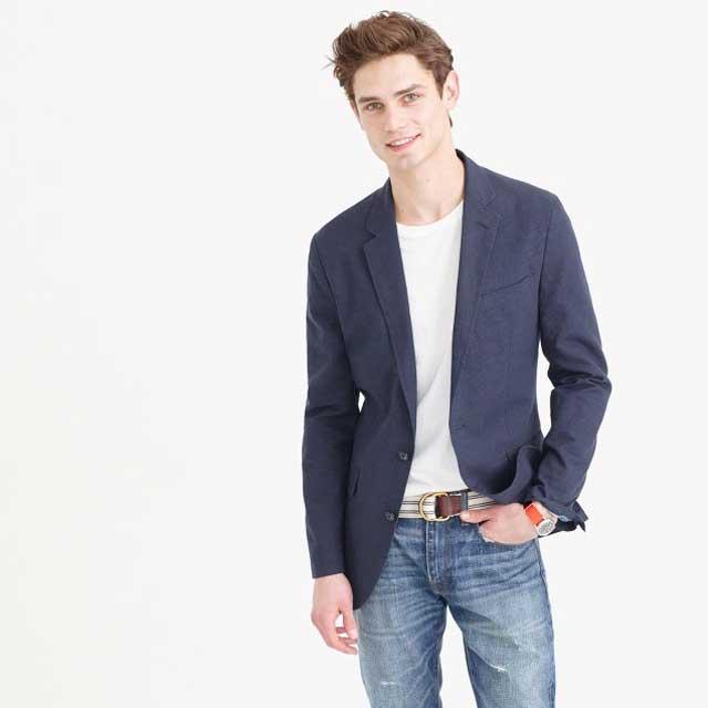contrasting-blazer-jeans-1