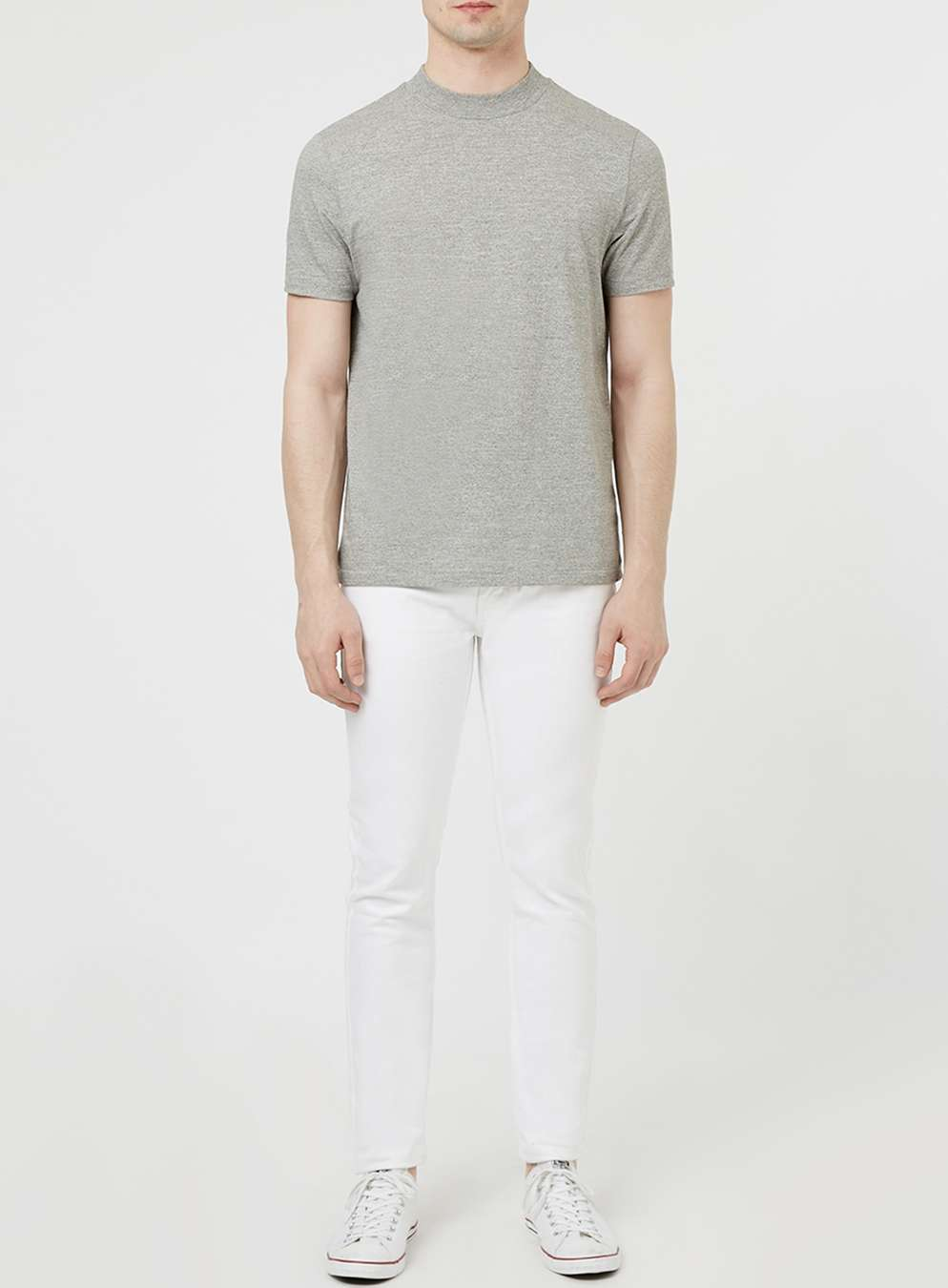 cropped-white-jeans-topman
