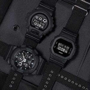 g-shock-military-black-collection-0