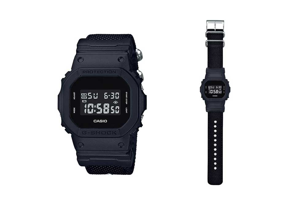 g-shock-military-black-collection-1
