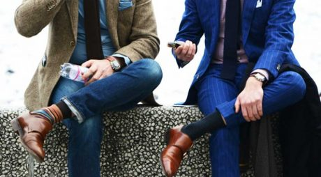pitti-gq-tommy-leather-suit-dress-shoes